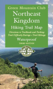 Get you Trail Map Here